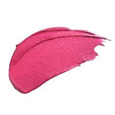 Lip Couture Liquid Lipstick – LASplash Cosmetics