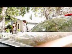 Lydia and Parrish | Start Of Something Good (5x1/5x2) - YouTube
