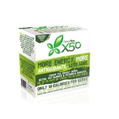 Weight loss supplement for obese photo 4