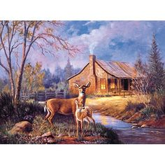 40 Best Jigsaw Puzzles Images In 2013 Jigsaw Puzzles