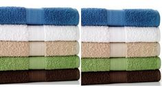 Kohls Bath Towels Beauteous Lenox Holiday Nouveau Ribbon Bath Towel Collection  Kohls Design Inspiration