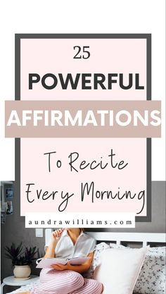 Affirmations For Women, Morning Affirmations, Money Affirmations, Positive Affirmations, Positive Mantras, Positive Quotes For Life, Chronic Pain Quotes, Creative Writing Inspiration, Relationship Books