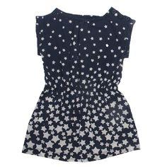 Okaïdi   too-short - Troc et vente de vêtements d'occasion pour enfants