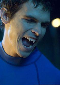 Best Vampire Movies, Lost Boys, Movies And Tv Shows, Movie Tv, The Darkest, Vampires, Santa, Contemporary, Halloween