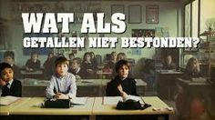 "dagstarter ""wat als"" 21st Century Skills, Critical Thinking, Spelling, Coaching, Classroom, Teacher, Education, Fun, Alice"
