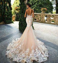 ~ magnificent in Milla Nova ❤#events #eventplanner #wedding #weddingplanner #bride #bridal #weddingdress #couture #hautecouture #detail #design #designer #beautiful #style #gettingmarried #weddingday #glamorous #bridetobe #weddinggown #bridalfashion #fashion #luxe #luxewedding #glam #weddingphoto #weddingphotography #instadaily #instabeauty #instadesign http://gelinshop.com/ipost/1517978864289237313/?code=BUQ8bwGgslB