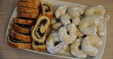 Doughnut, Cookies, Desserts, Minden, Food, Crack Crackers, Tailgate Desserts, Deserts, Biscuits