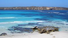 Attractions in Port Lincoln, South Australia