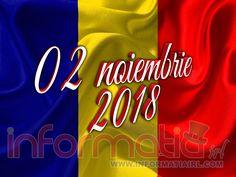 Știri 02 noiembrie 2018 – Informatia IRL – Portalul de informare al românilor din Irlanda Noiembrie, Portal, Ireland
