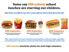 Uplifting Prevent Obesity and Health Problems In Children Ideas. Deletable Prevent Obesity and Health Problems In Children Ideas. Healthy Foods To Eat, Healthy Snacks, Healthy Recipes, Easy Recipes, Food Policy, Healthy Cereal, Another A, Healthy School Lunches, Nutritious Breakfast