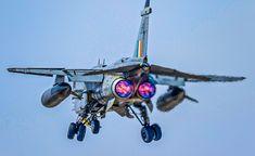 New Aircraft, Fighter Aircraft, Fighter Jets, Tactical Equipment, Military Equipment, Military Jets, Military Aircraft, Jaguar, Indian Air Force