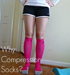 19 Compression Socks Ideas Compression Socks Compression Socks