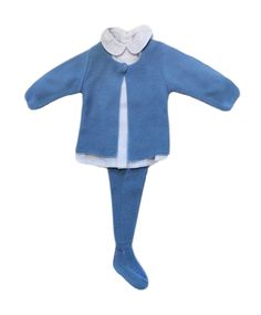 GIRLS FABULOUS PRODUCTS FOR HER Girls Collection Daisies and Conkers girls wear have been carefully selected for you with comfort and style in mind. We have gorgeous outfits for The Cardigans, Conkers, Cute Baby Girl Outfits, Three Piece Suit, Traditional Looks, Girls Wear, Daisies, Cute Babies, Knitwear