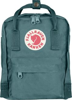 4808cd408a De 16 bästa Väskaor-bilderna på Pinterest i 2018 | Backpacks ...
