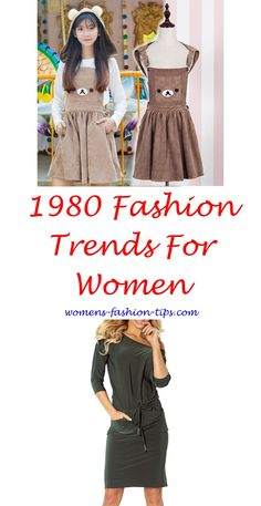 fashion shoes for women - fashion and beauty for women.ancient egyptian fashion women british women fashion designers 1970s women fashion pictures 7562074114