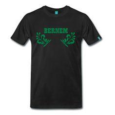 BEMBELTOWN DESIGN – Klamodde für Hessen | Frankfurt Souvenirs und Fan-Shirts – Mehr auf unserer Website – www.Bembeltown.de | www.Bembeltown.Spreadshirt.de #Frankfurt #Bembel #Bembeltown #Klamodde #Hessen #Souvenirs #Eintracht #Adlerfans #Geripptes #FrauRauscher #Herz #Love #Bornheim #Bernem