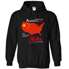 Chinese who live in the U.S. http://www.sunfrogshirts.com/Automotive/Chinese-who-live-in-the-US-7868-Black-5851700-Hoodie.html?7833