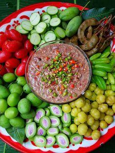 Indian Food Recipes, Asian Recipes, Vegetarian Recipes, Cooking Recipes, Healthy Recipes, Burmese Food, Authentic Thai Food, Cambodian Food, Laos Food