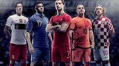 Netherlands football teams luka modric wesley sneijder wallpaper