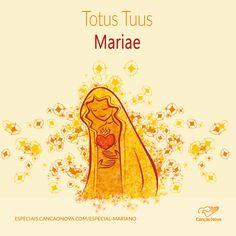 #especialmarianocn #Fatima100anos
