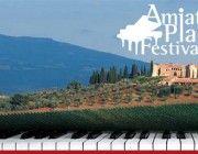 Maremma and Mount Amiata offer nice evenings of classic music with Amiata Piano Festival