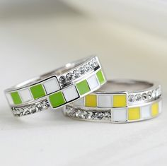 2013 Latest Paris Fasion Week Idea Jewelry Online, Please check http://www.mmtjewelry.com