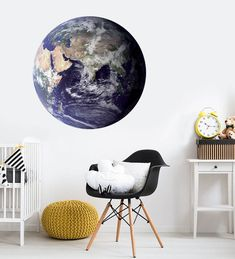 DECO PANEL   ZIEMIA Fox Art, Studio, Chair, Furniture, Design, Home Decor, Cash Register, Decoration Home, Room Decor
