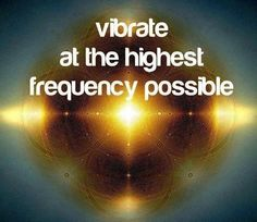 Image result for universal energy frequency