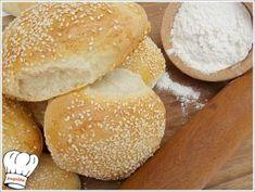 ΑΦΡΑΤΑ ΣΠΙΤΙΚΑ ΦΡΑΤΖΟΛΑΚΙΑ ΠΟΛΥΤΕΛΕΙΑΣ!!! - Νόστιμες συνταγές της Γωγώς!