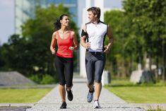 Conheça as técnicas para melhorar o fôlego no treino de corrida. #fitness #guiadecorrida