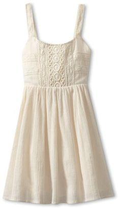 Amazon.com: Roxy Kids Girls 2-6X Lets Party Dress: Clothing