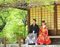 名古屋城ロケーション写真1