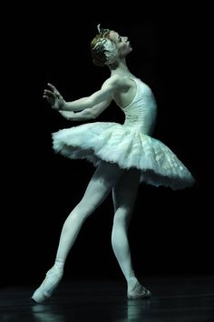Iana_Salenko_Ballerina_Zarely_Swan_Lake_014