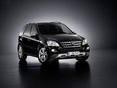 2014 Mercedes-Benz E350 4MATIC | Abaixe o Papel de parede Mercedes Benz #Benz .
