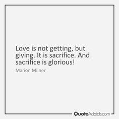 Bildergebnis für marion milner Math, Math Resources, Early Math, Mathematics