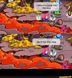 The dares were a little extreme. - Penguin Funny - Funny Penguin meme - - The Club Penguin game is intended for children aged They should maybe rethink that. The post The dares were a little extreme. appeared first on Gag Dad. Club Penguin Game, Club Penguin Funny, Funny Club, Penguin Meme, Penguin Craft, Stupid Memes, Funny Memes, Hilarious, Comedy