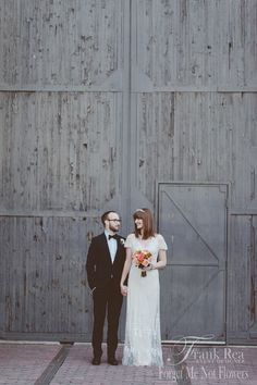 Wedding Inspiration, Rustic Chic, Pink and White