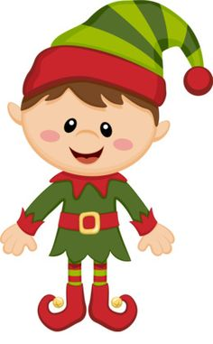 Merry Elfmas offers gorgeous Christmas Elves, Elf ideas and accessories, fun crafts and personalised goodies to bring a sprinkling o Elf magic to your children Kindergarten Christmas Crafts, Easy Christmas Crafts, Christmas Activities, Christmas Projects, Christmas Rock, Christmas Paper, Christmas Templates, Christmas Clipart, Elf Decorations