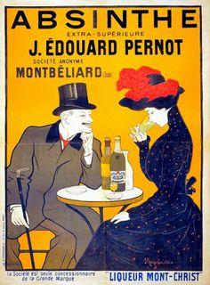 Village Cricket coincide con Publicidad Vintage Retro signos REPRO Pared Arte