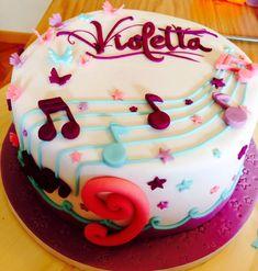 torta pdz con cuori - Cerca con Google