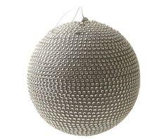 Glob Sparkle - Vivre Sparkle, Ceiling Lights, Pendant, Beauty, Home Decor, Decoration Home, Room Decor, Hang Tags, Pendants