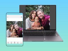 Wi Fi, Bluetooth, Polaroid Film, Usb, Electronics, Phone, Blue Tooth, Telephone, Phones
