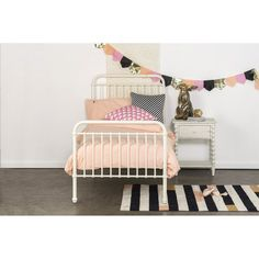 BED | mia single, king-single + queen | Cranmore Home *free delivery australia-wide only from Cranmore Home