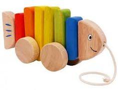 """Résultat de recherche d'images pour """"jouets bois"""""""