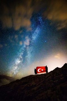 He is mine, he is my nation, but he . Eurasian Steppe, Blue Green Eyes, Turkish People, Istanbul Turkey, Background S, Rugs On Carpet, Northern Lights, Red And White, Photography