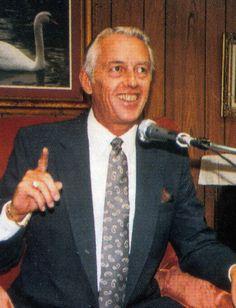 Roy Eugene Davis