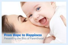 Infertility is a situation in which a female is unable to give a birth to young one. There are various reasons behind infertility such as-infrequent menstrual period, female age of 35 or older, a history of pelvic infections or sexually transmitted diseases, known fibroids or endometrial polyps, known male factor semen abnormalities etc. Dr.Neelima Mantri is Obstetrician Infertility Specialist in Mumbai .She perform various medical treatment to eliminates the problem of infertility .