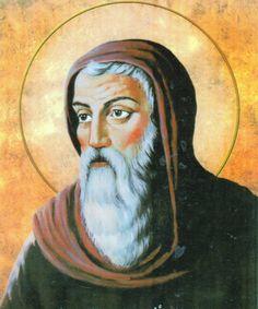 Saint-Athanasius-852x1024.jpg (852×1024)