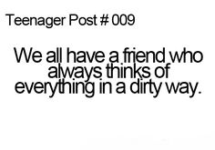 all teenager posts #9 - Google Search