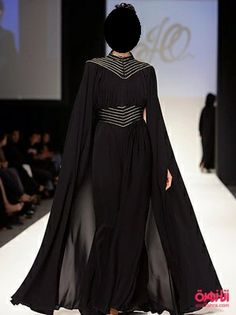 belle robe abaya